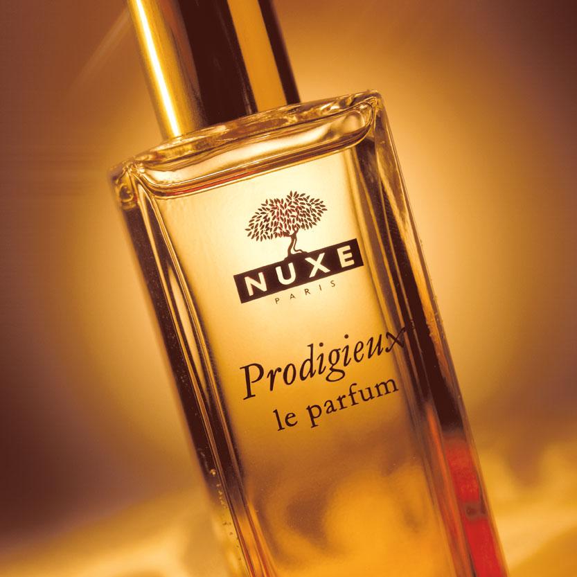 perfume_nuxe_prodigieux_d