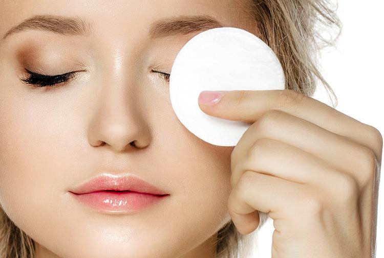 Limpiador-facial-Garnier-Gel-Micelar-Skin-Active-d