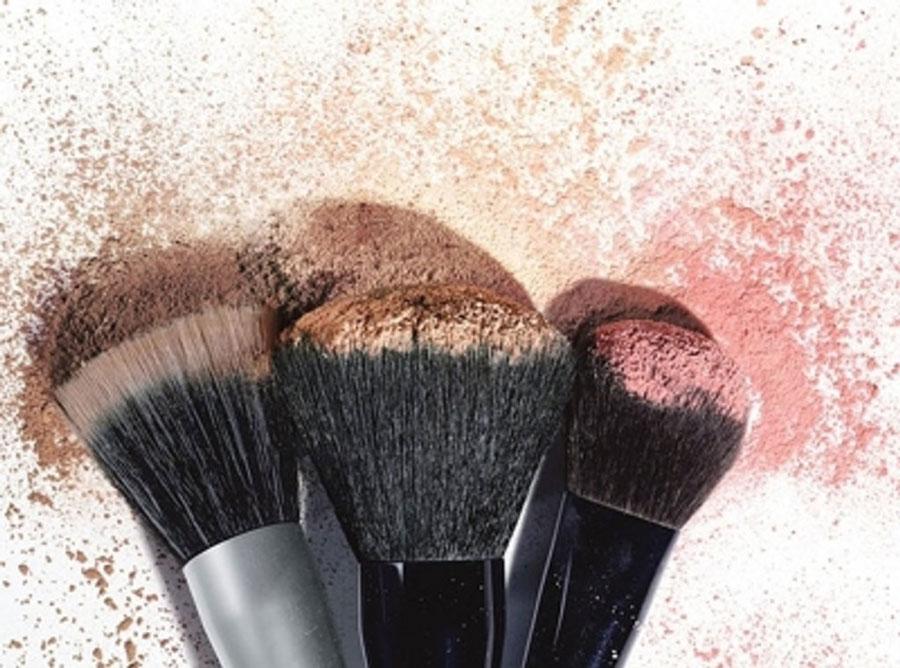brochas_maquillaje_tipos_utilizan_d