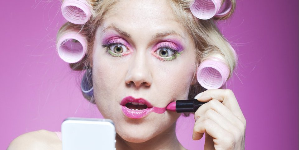 errores-maquillaje-hacen-mas-mayor-p