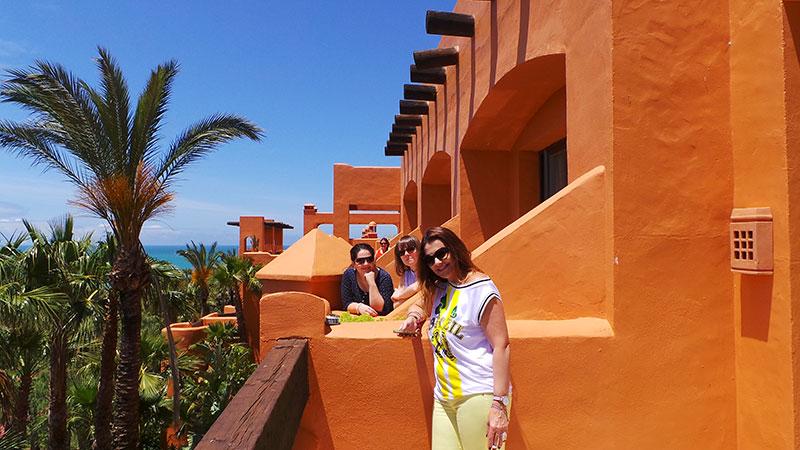 hotel_barcelo_sancti_petri_esdor_18