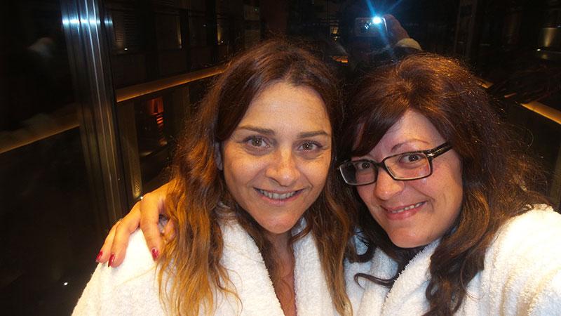 hotel_barcelo_sancti_petri_esdor_22