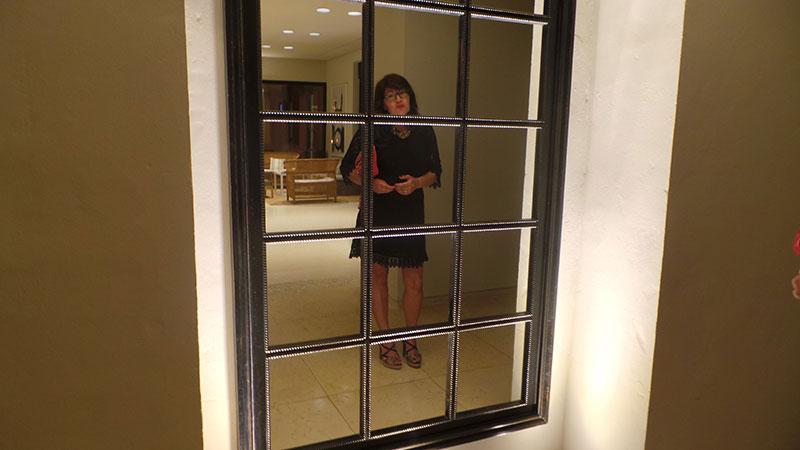 hotel_barcelo_sancti_petri_esdor_24