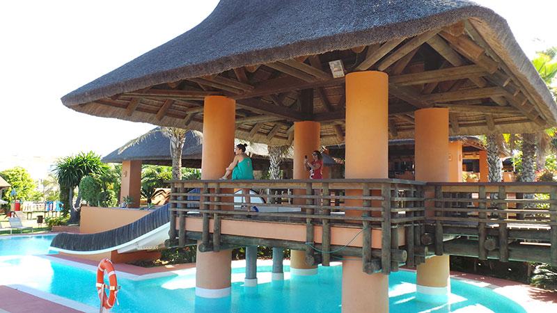 hotel_barcelo_sancti_petri_esdor_26