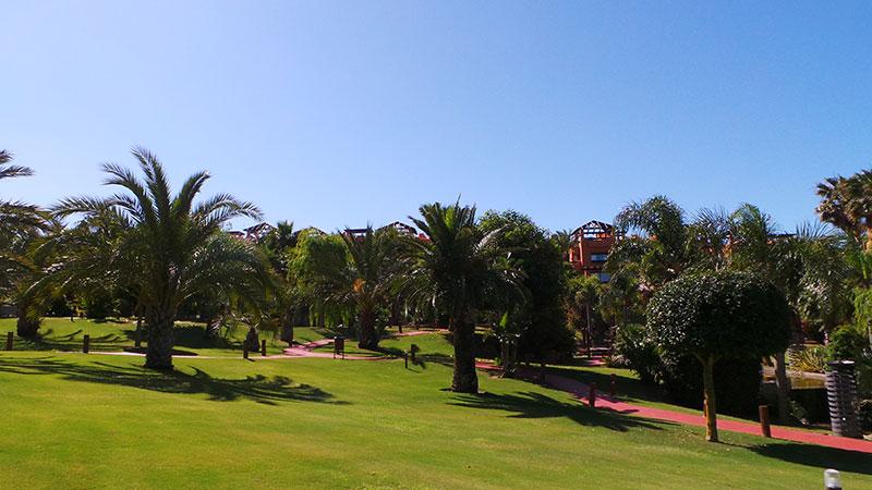 hotel_barcelo_sancti_petri_esdor_27