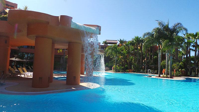 hotel_barcelo_sancti_petri_esdor_37