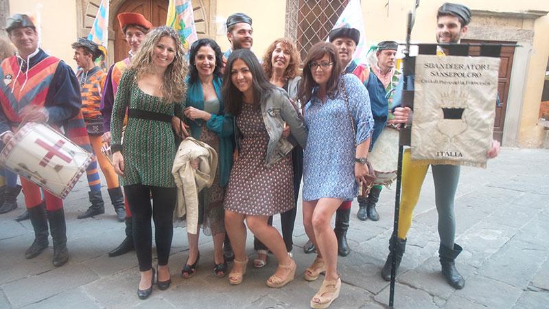 mujergloba_aboca_la_toscana_3