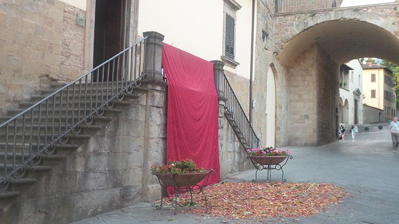 mujergloba_aboca_la_toscana_4