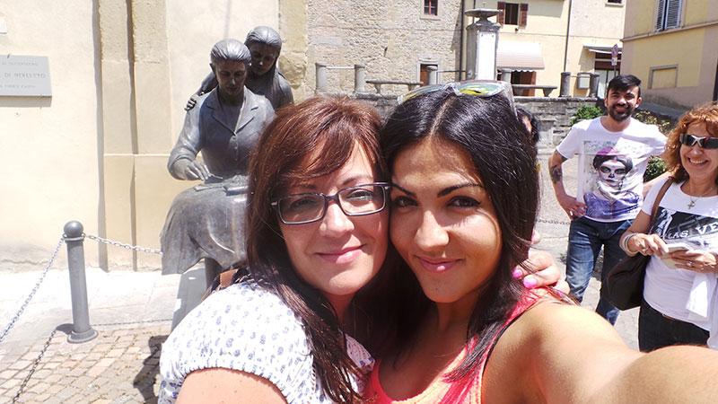 mujergloba_aboca_la_toscana_5