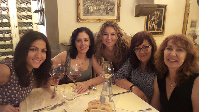 mujergloba_aboca_la_toscana_50