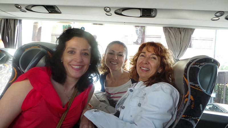 mujergloba_aboca_la_toscana_52