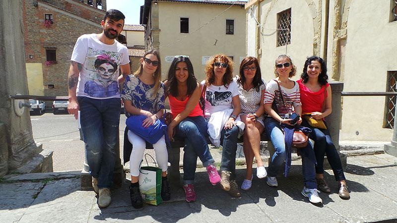 mujergloba_aboca_la_toscana_53