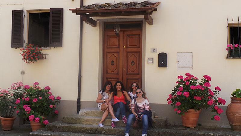 mujergloba_aboca_la_toscana_54