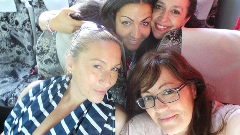 mujergloba_aboca_la_toscana_61