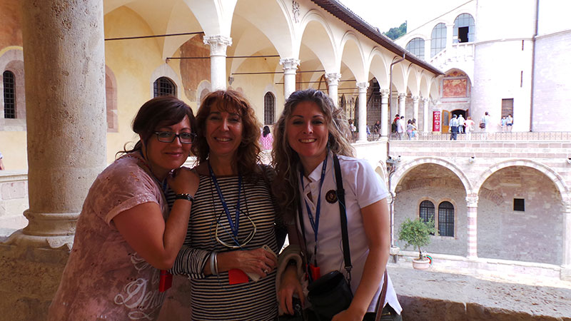 mujergloba_aboca_la_toscana_63