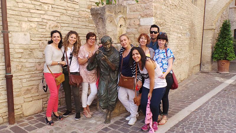 mujergloba_aboca_la_toscana_65