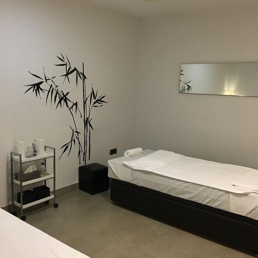 hotel_spa_niwa_escapada_belleza_relax_descanso_2