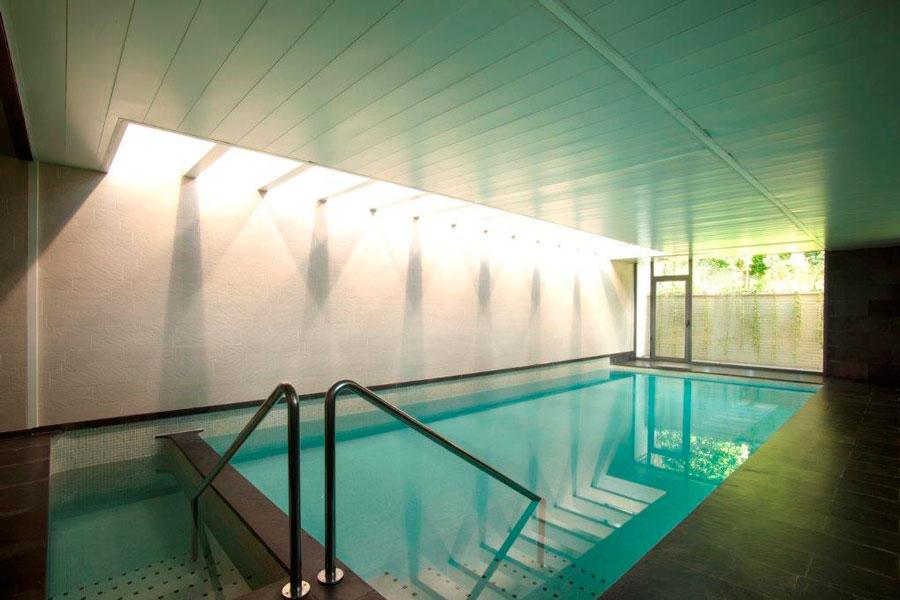 hotel_spa_niwa_escapada_belleza_relax_descanso_4