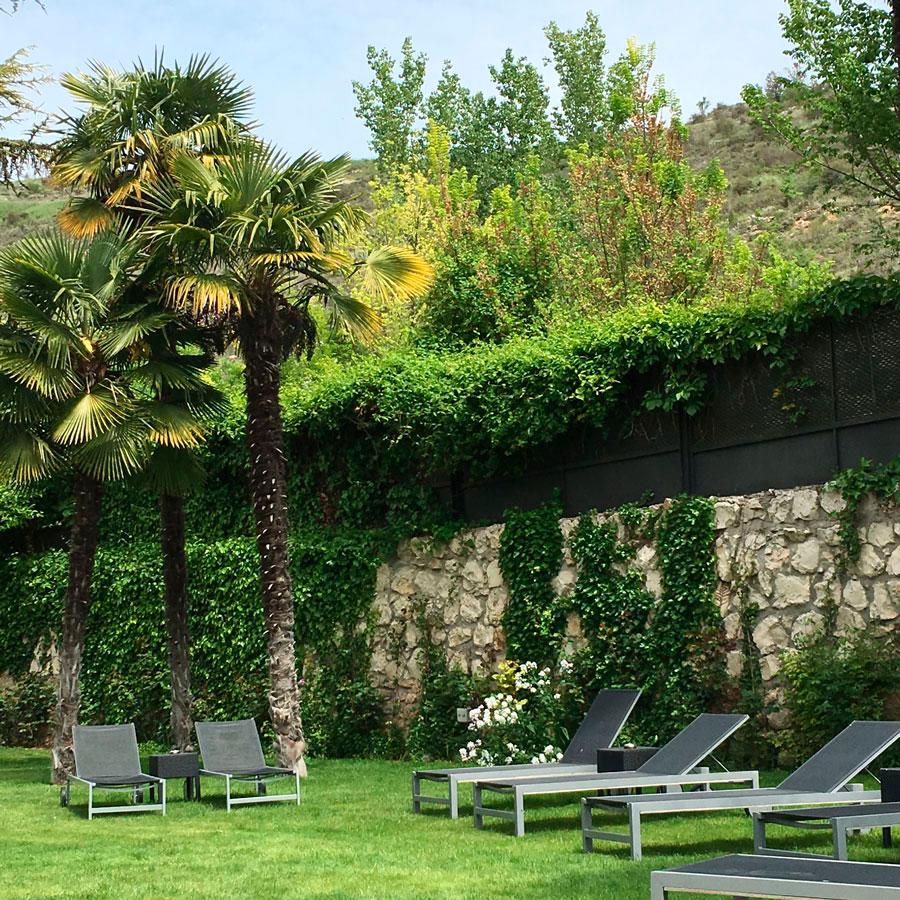 hotel_spa_niwa_escapada_belleza_relax_descanso_6