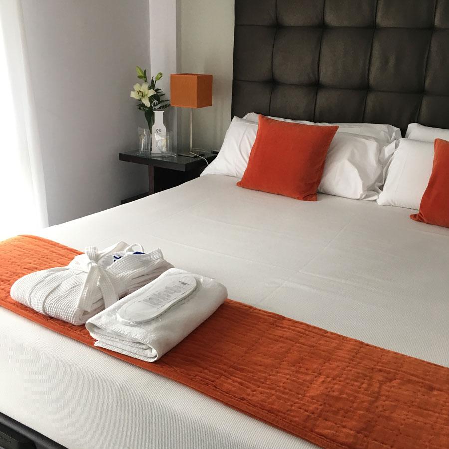 hotel_spa_niwa_escapada_belleza_relax_descanso_7