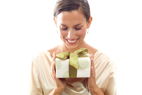 10 ideas beauty para regalar