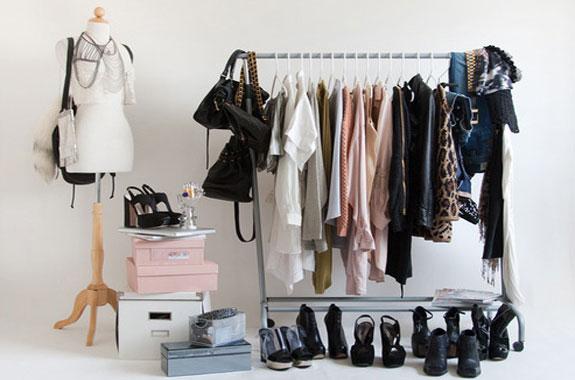 10 básicos que no te pueden faltar en tu fondo de armario