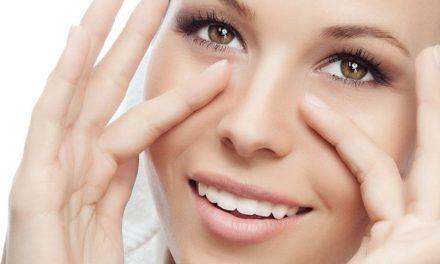 10 usos inesperados del bálsamo labial