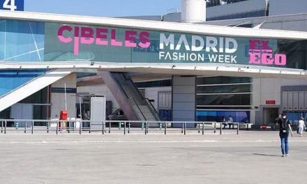53 edición de Cibeles Madrid Fashion Week