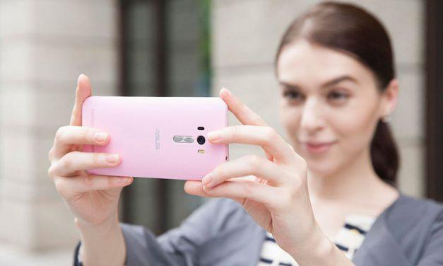 5 avances tecnológicos que no sabías que llevaba tu smartphone