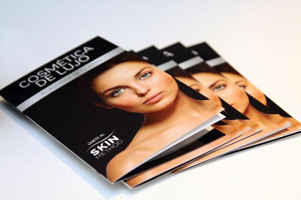 Beauty Coach de Skin Method, un nuevo concepto de belleza