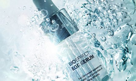 Bioeffect EGF Serum, un potente antienvejecimiento