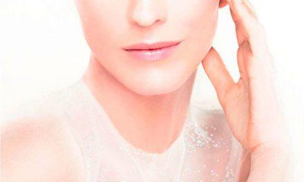 Capture Totale de Dior, la joya de la Belleza