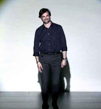 Cibeles Madrid Fashion Week 2011: Lemoniez