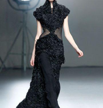 Cibeles Madrid Fashion Week 2011: Victorio y Lucchino