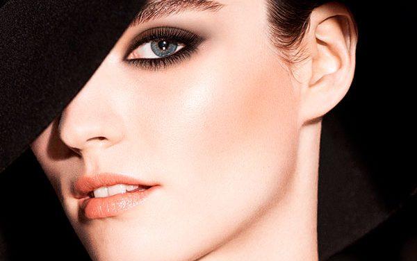 Clarins, Colección Maquillaje Otoño 2016