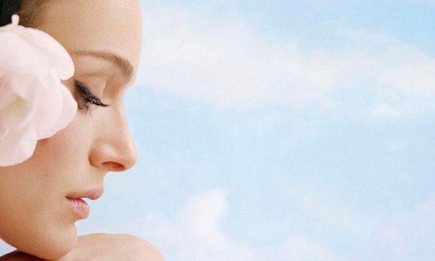 Diorskin Nude Air, más que un maquillaje un tratamiento para la piel