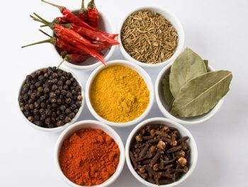Dieta Dukan, como condimentar el menú