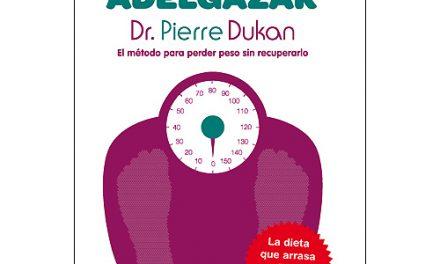 Dieta del doctor Dukan