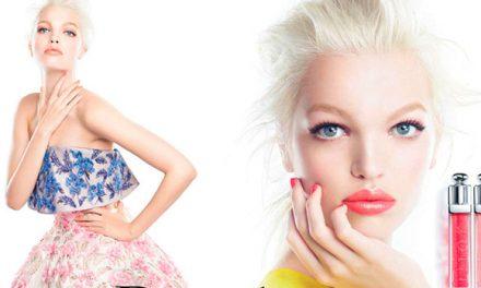 Dior Addict Be Iconic, dos nuevos objetos de deseo
