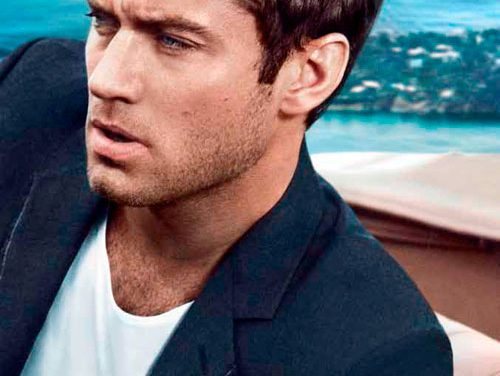 Dior Homme Cologne, sutil y seductora