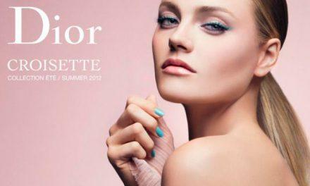 Dior Croisette, un maquillaje de lujo