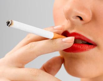 El tabaco, la obesidad o algunas sustancias químicas influyen en la fertilidad