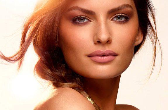 Splendor Summer Makeup, la colección de verano de Clarins
