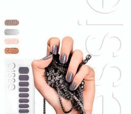 Essie Sleek Stick, el glamur de las pasarelas en tus uñas