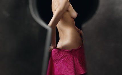 The Secret: El secreto mejor guardado de Antonio Banderas