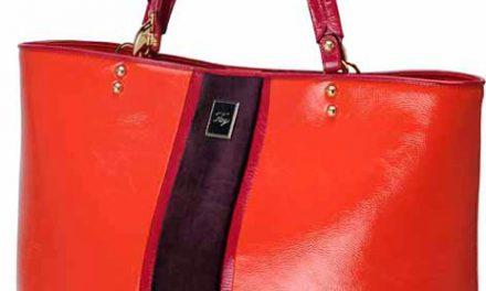 Fay: colección accesorios primavera-verano 2012