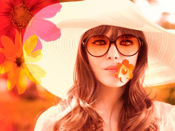 Flower Party, la fragancia de Yves Rocher que te acompañará este verano