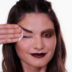 Agua Micelar en aceite de Garnier, el desmaquillante que puede hasta con el maquillaje más resistente