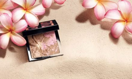 Givenchy, colección maquillaje verano 2010