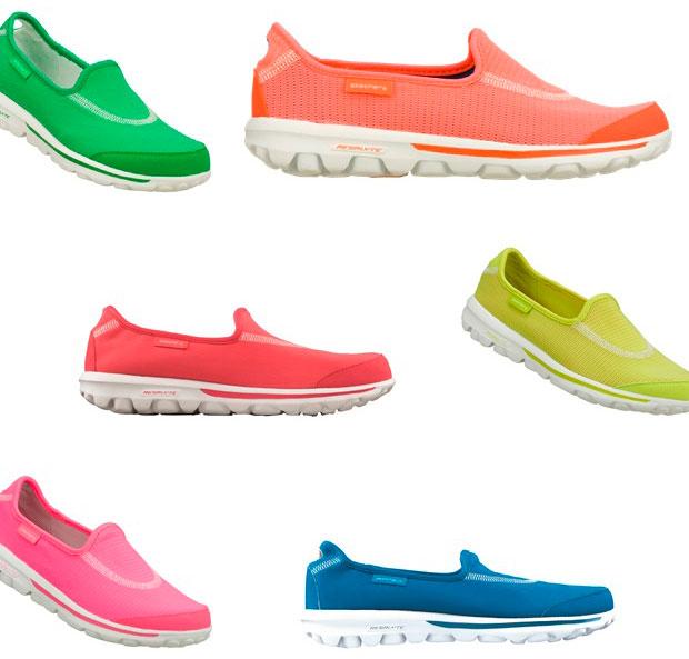 zapatos reebok 2014 de mujer